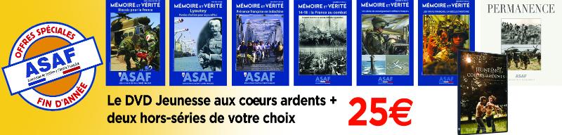 Bandeau_annonce_offre_noel_2