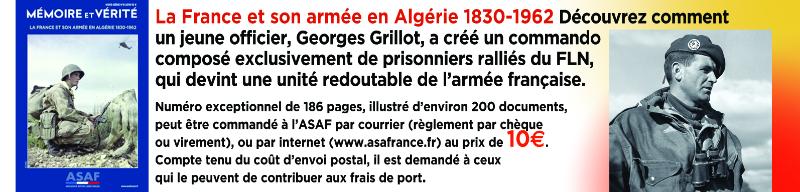 Algérie bandeau HS 3