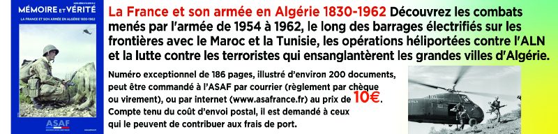 Algérie bandeau HS2