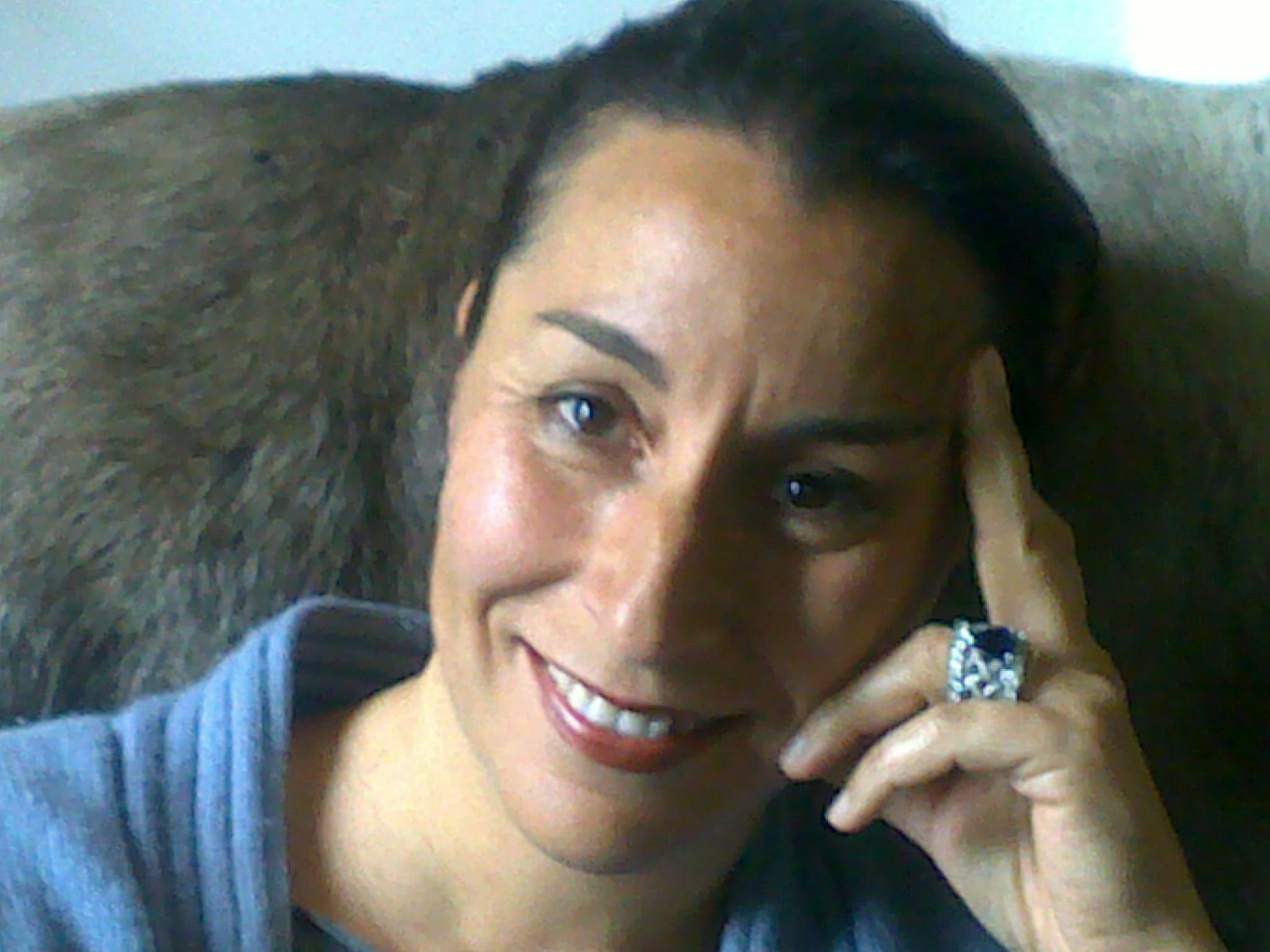 GALACTEROS Caroline IMG 0029 2