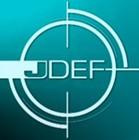 ASAF Sélection novembre 2016 JDEF