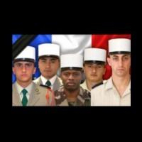 SELECTION ASAF janvier 2016 Militaires_tu%C3%A9s_avalanche