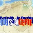 Sélection ASAF - articles parus en mars 2021 S3MARS