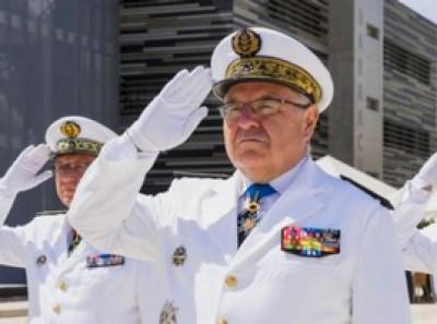 ASAF sélection - juillet 2016 Amiral_rogel_