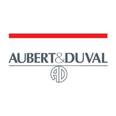 aubert duval logo