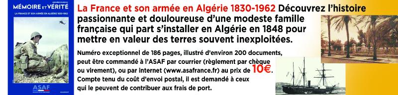 Algerie HS1