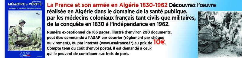 Algerie HS2
