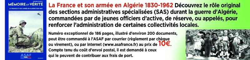 Algerie HS3