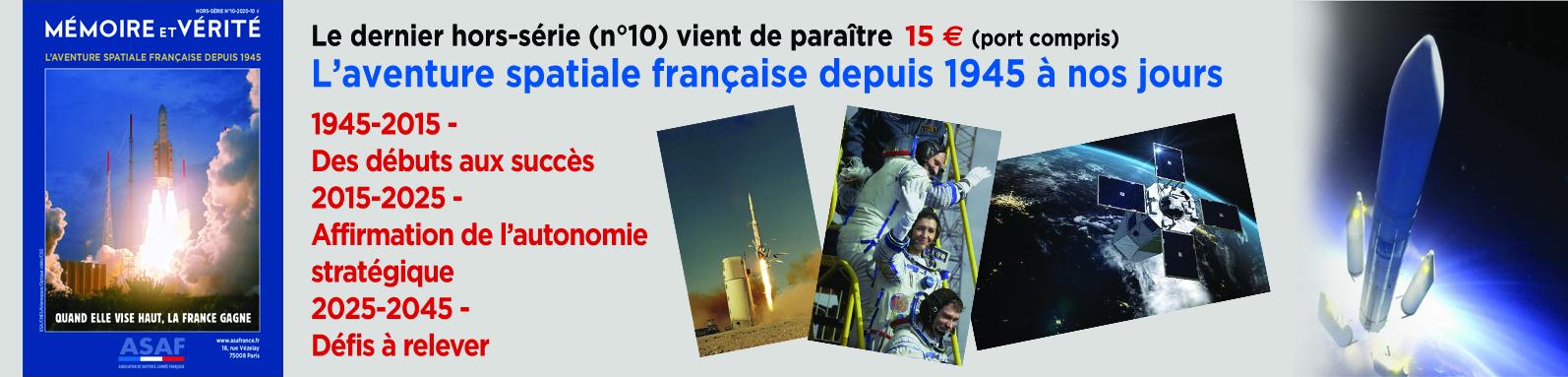 bandeau-hs-Aventure-spatiale-francaise-depuis-1945