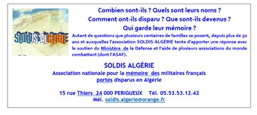 bandeau soldis in algerie