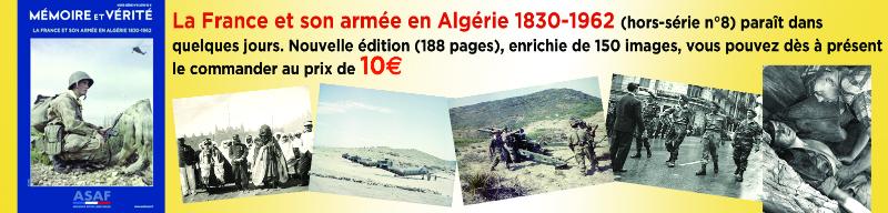 Bandeau 1 Algérie HS