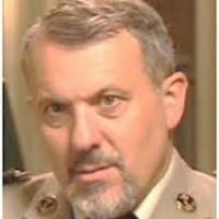 colonel er michel goya f973893925526530913a8368b2f63381