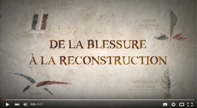 SELECTION ASAF janvier 2016 De_la_blessure_a_la_reconstruction_3cbd8fb31406bb40cdea541c2c8d7ad6