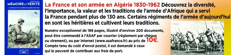 Algérie bandeau HS 1