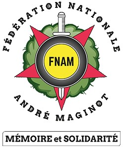 logo federation maginot