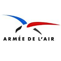 ASAF Sélection novembre 2016 Logo_armee_de_l_lair