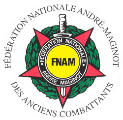 logofederation nationale andre maginot